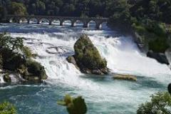 Rheinfall 2